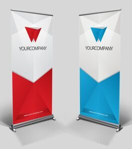 business-roll-up-banner-vol-01-o1